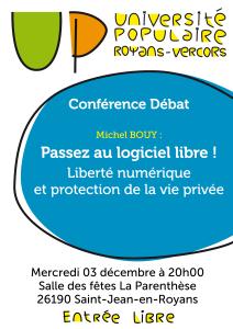 up-royans-vercors-3-12-14-1