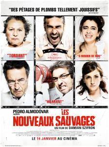 les_nouveaux_sauvages