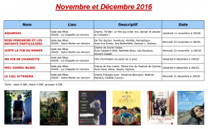 cin-nov-dec-16-2